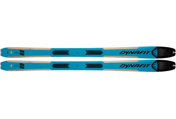 Ski Dynafit Tour 88
